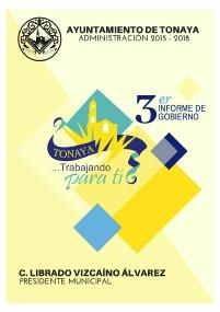 GACETA 3er INFORME DE GOBIERNO 2018-ilovepdf-compressed.pdf