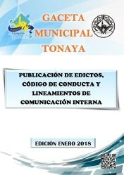 GACETA EDICIÓN ENERO 2018.pdf