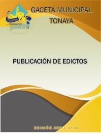 GACETA ABRIL 2018.pdf