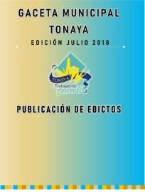 NEW JULIO 2018.pdf